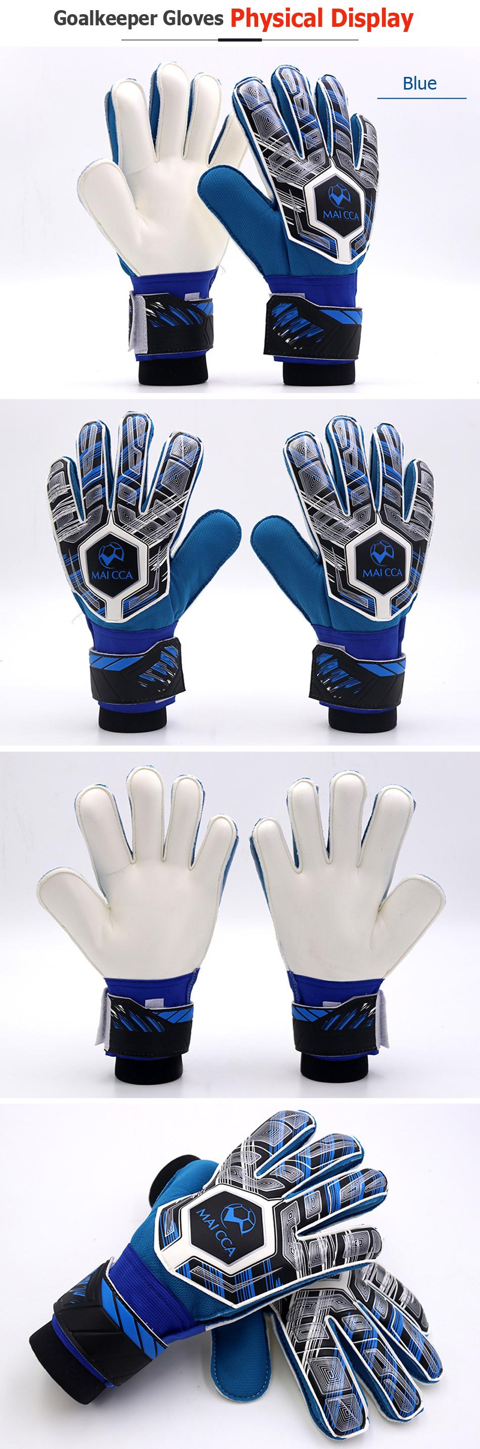 23_Goalkeeper_Gloves