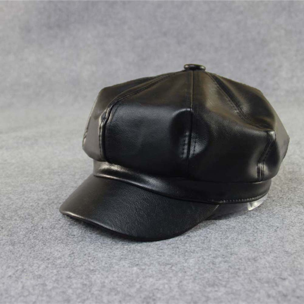 Shop Wilsons Leather for men's hats and more. Get high quality men's hats at exceptional values.