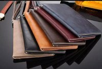 For Apple iPad Mini 4 Cover Case Luxury Fashion new design knit style Tablet PU Leather Book Case with wake up/sleep +gifts