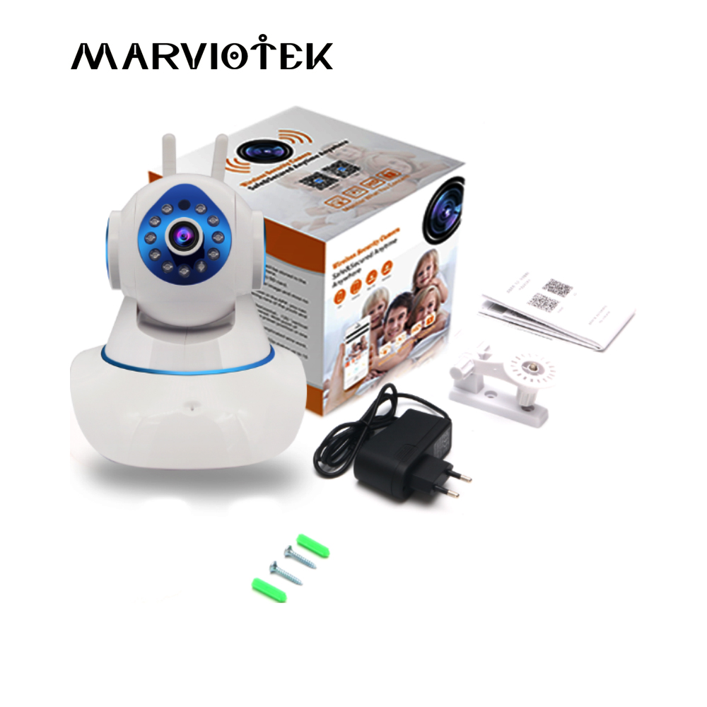 IP Camera Wi-fi 1080P Full HD 2.0MP CCTV Camera Video Surveillance Home Security WiFi Baby Monitor Wireless Camera IR Cut P2P wifi camera 1080p full hd wi fi mini bullet ip camera outdoor waterproof surveillance security network wireless cctv camera p2p