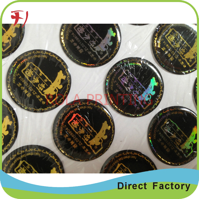 Online Get Cheap Container Labels Aliexpresscom Alibaba Group - Custom stickers eco friendly