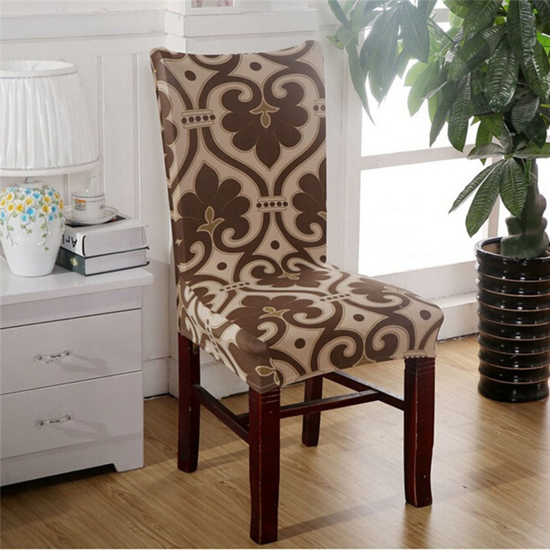 chaise de luxe couvre-achetez des lots à petit prix chaise de luxe ... - Chaise De Luxe Design