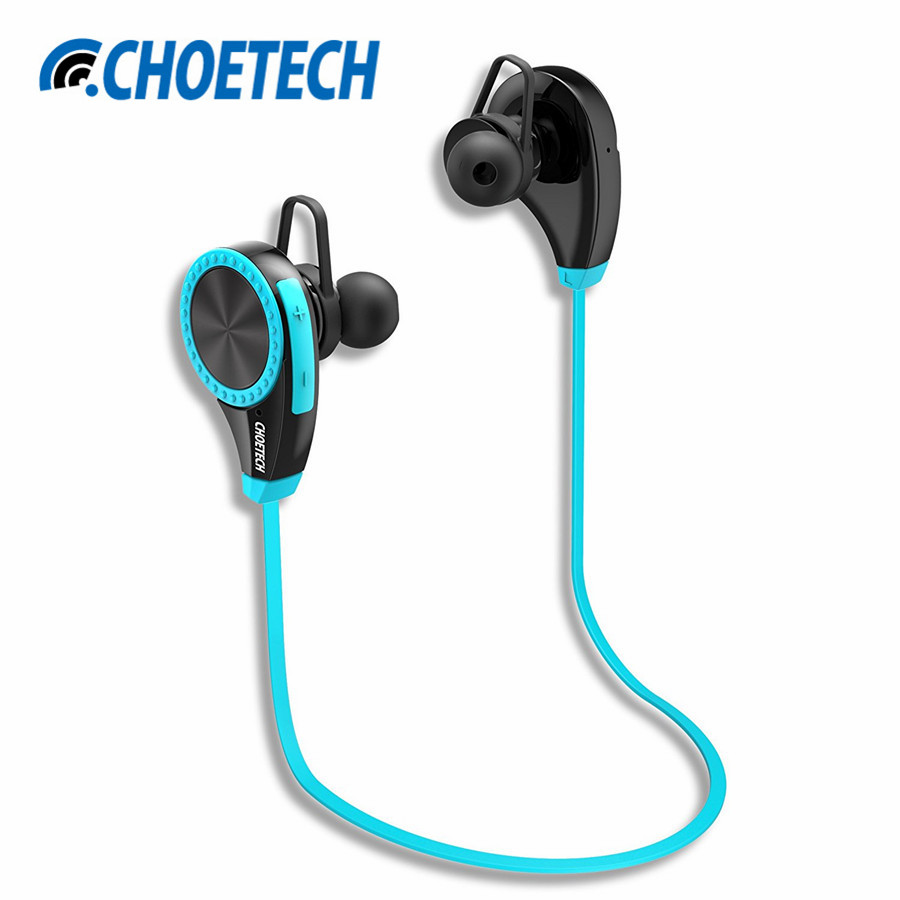 Bluetooth Headphones,Wireless V4.1 Headset Sports headphone Earphones In-Ear Running Earbuds For IOS Android BT Enabled Phones coulax bluetooth headphones sports wireless headset ipx7 waterproof earbuds in ear earphones with mic sweatproof headphone cx36
