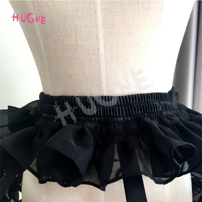 HUGNE-Lolita-Dress-Gothic-Style-Womens-Black-Cotton-Gothic-Long-Sleeves-Court-Lolita-Dress-XS-XXL(7)