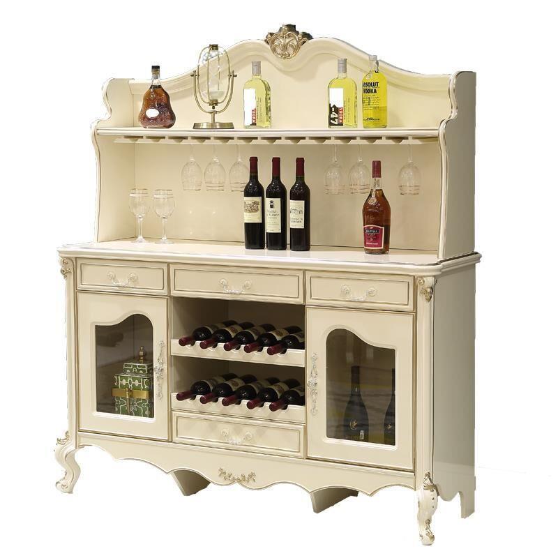Couvert Tiroir organizador Konsolentisch regalo Vintage europeo muebles de  cocina armario mueble ...