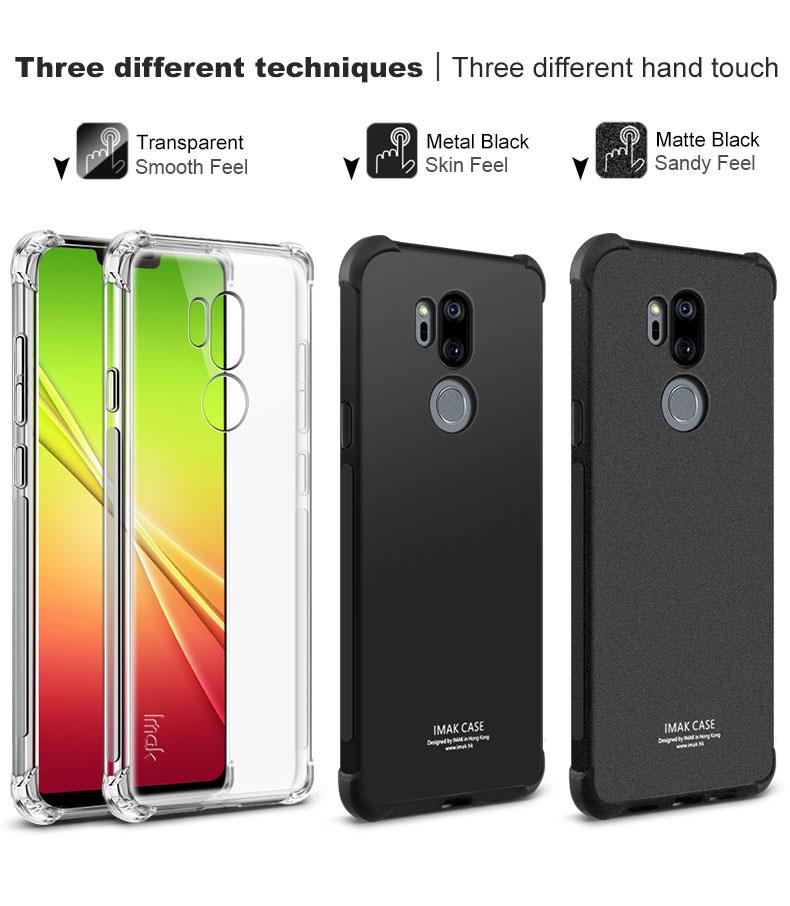2-LG-G7-ThinQ