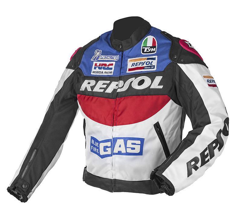 Мотогонок костюм мотоциклетные костюм Открытый Анти снижается костюм куртка мотоцикла мужской пиджак Вэй Шуан ткань