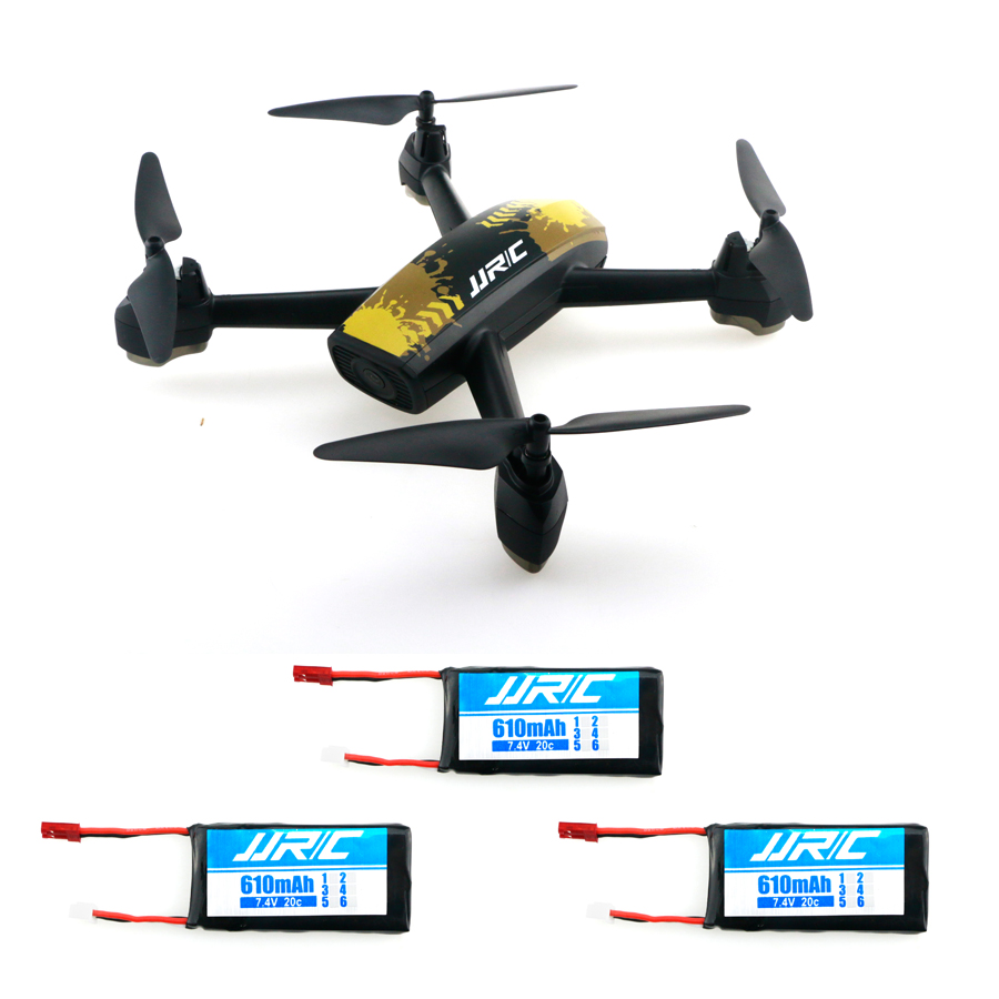 JJRC H55 RC Helicopters Drones GPS Positioning 720P WiFi Camera RC Drone Dron Quadcopter JJRC H55 Tracker VS E58 H37 ToyJJRC H55 RC Helicopters Drones GPS Positioning 720P WiFi Camera RC Drone Dron Quadcopter JJRC H55 Tracker VS E58 H37 Toy