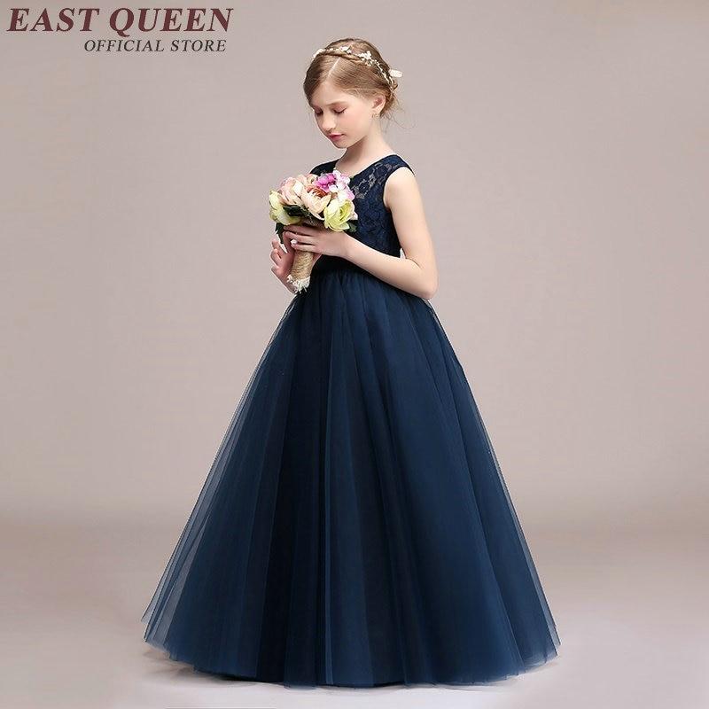 Ewe9b2diyh Robe Pour Kk1262 Vêtements Filles 13 14 15 Ans Robes 8nkNOP0wX
