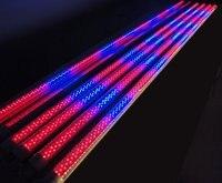 卸売-絶縁型電源20ワットled照明、ledチューブ3528 smd 336ピースチップ、ac 100-265ボルト