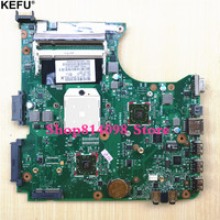 538391 001 Motherboard Fit For HP compaq 515 615 CQ515 CQ615 full tested OK