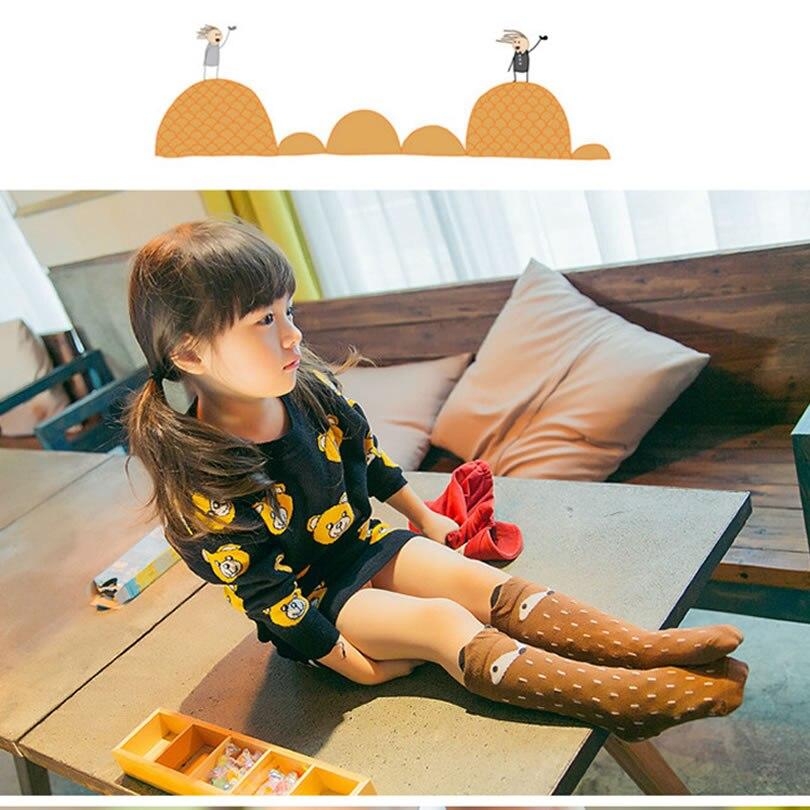 calcetines-zorro-baby-knee-high-socks-colorful-totoro-socks-children-winter-leg-warmers-chaussette-enfants-cartoon-girls-socks-2