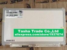 Para Asus UX32VD UX32KI Laptop Pantalla Lcd 1366*768 eDP 30 Pasadores Buena Original Nuevo