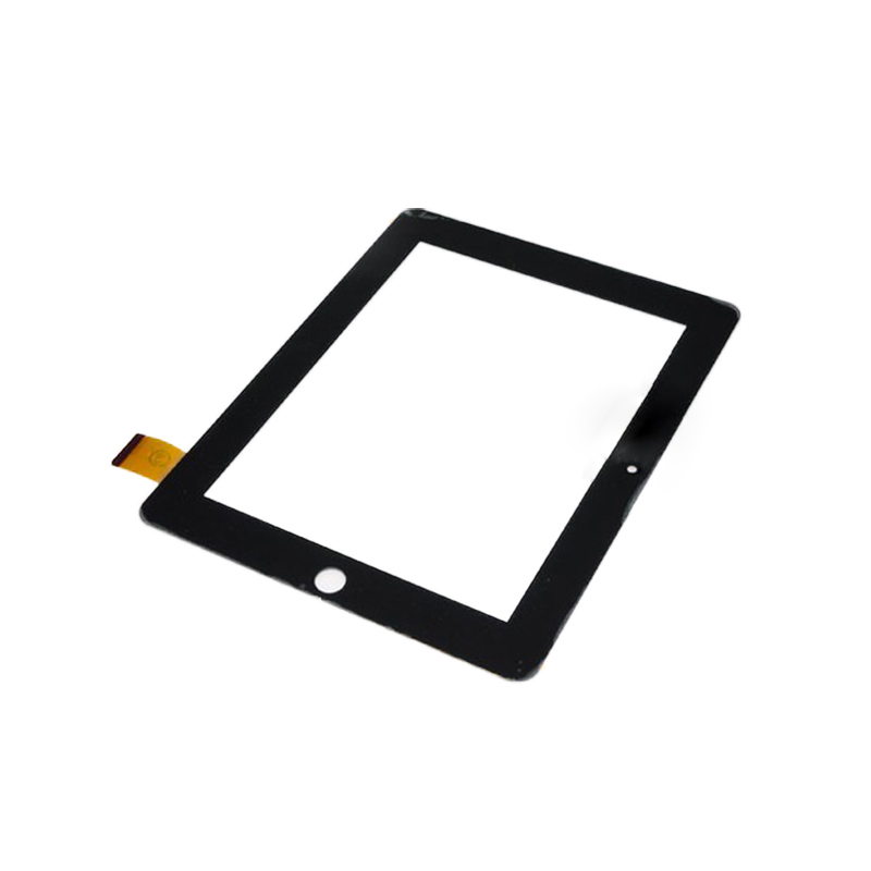 New 7 inch Touch Screen Digitizer Glass For Ritmix RMD-730 / Yuandao N10 tablet PC Free shipping new xbtg5230 touch screen touch glass pa n el