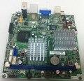 Motherboard original para HP H-I945-ITX ATOM 230 501994-001 505052-001 DDR2 mini-ITX 17*17 Desktop Motherboard Frete grátis