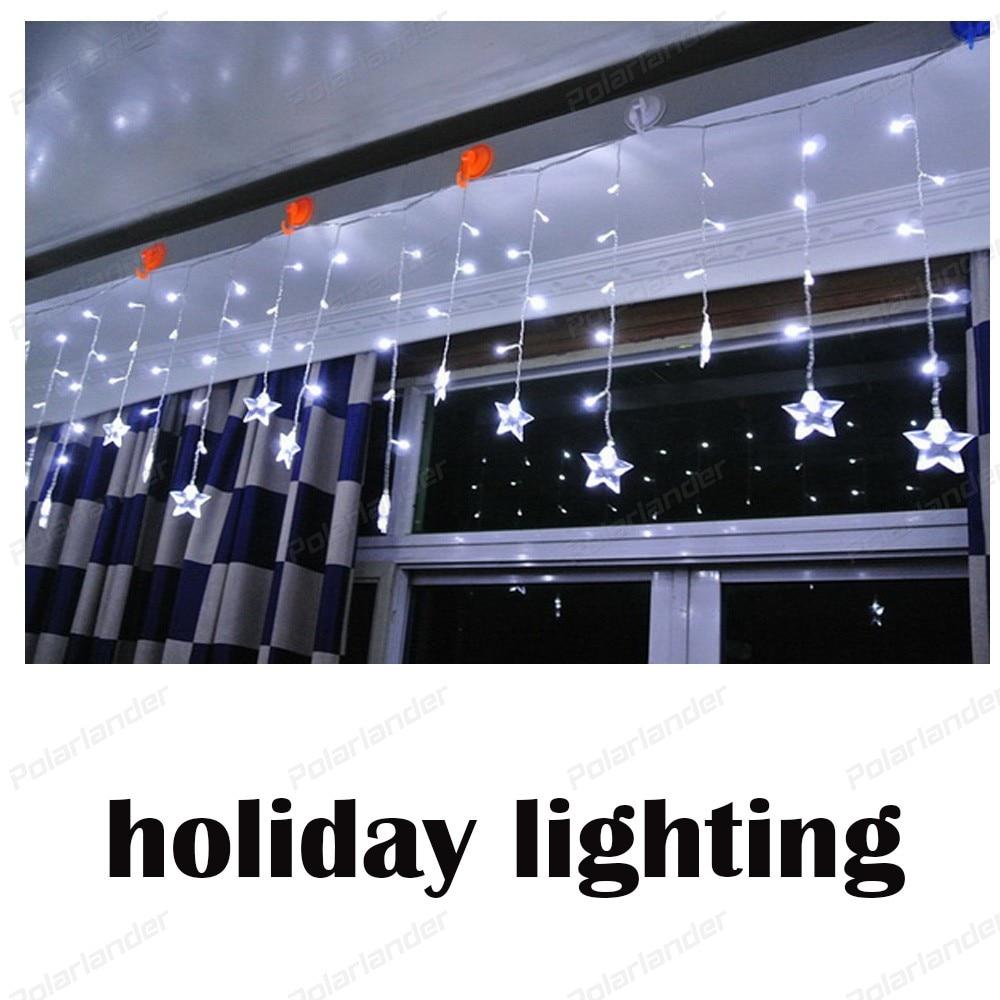 Tolle Weihnachten Führte Lichtschaltplan Bilder - Elektrische ...