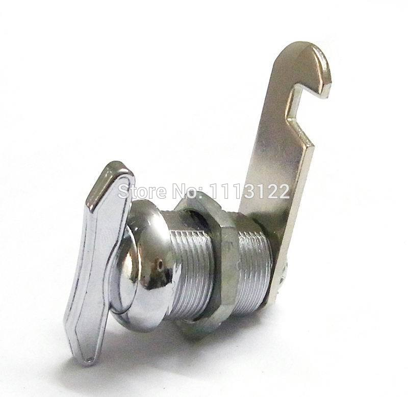 Aliexpress.com : Buy Cam lock without key handle cam lock for boat ...