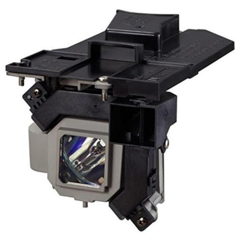 ФОТО Replacement Projector Lamp with Housing NP30LP W/Housing for NEC M332XS/M352WS/M402X Projector