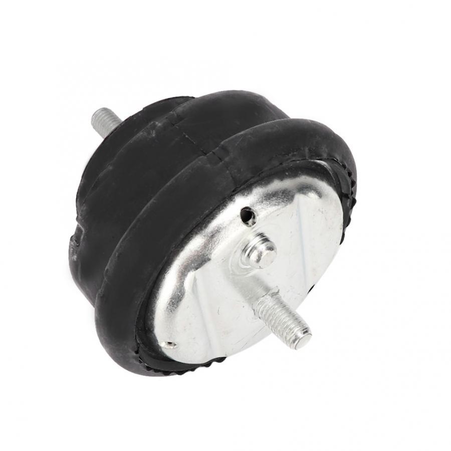 Brand New Thermostat Housing For BMW M3 Z3 E34 E36 1992-2001 High Quality