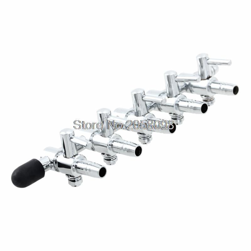 popular tap manifold