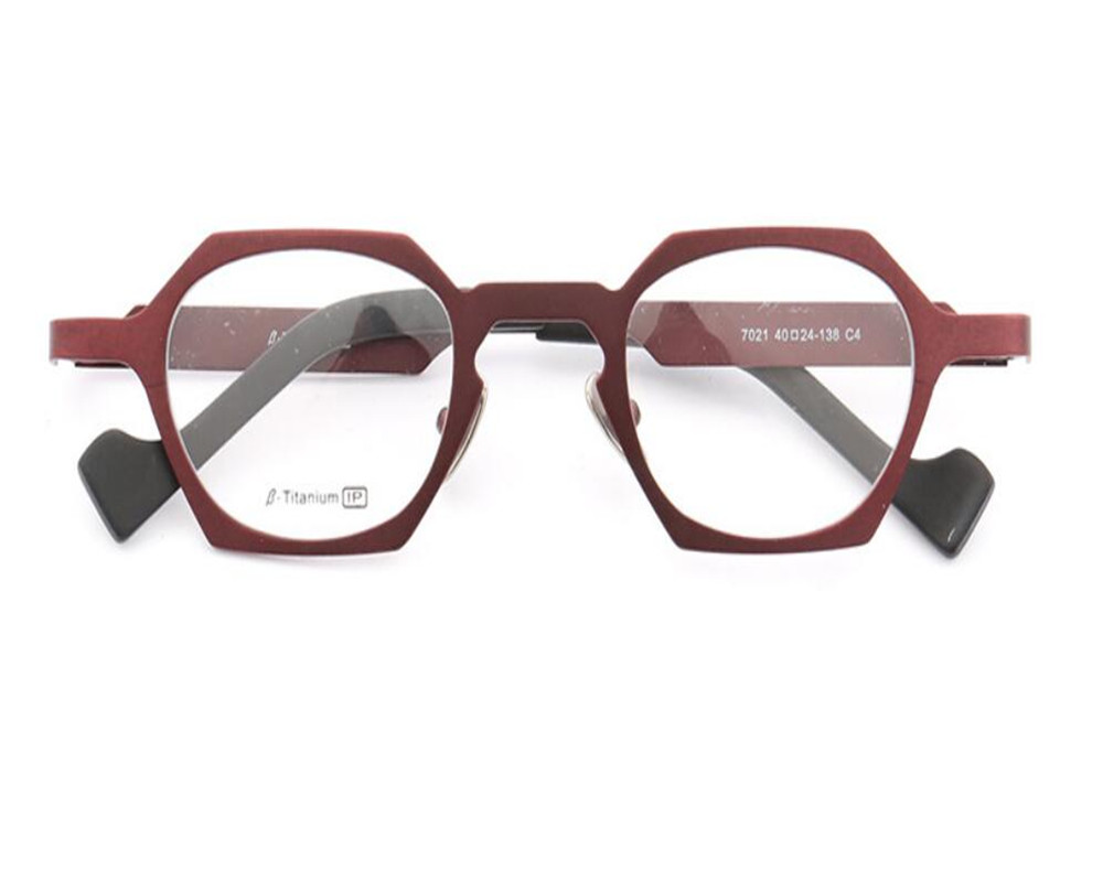 Presbyopie Lesebrille Mongoten Vollrand Qualität Retro Mode Objektiv Unisex Schwarz Rezepte Hohe Rahmen Rot Brillen WpOnx6