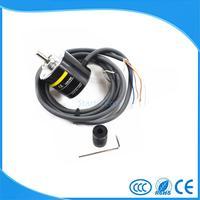 E6B2CWZ5B OMRON ABZ 3 Phase Rotary Encoder E6B2 CWZ5B 2500 2000 1800 1024 1000 600 500