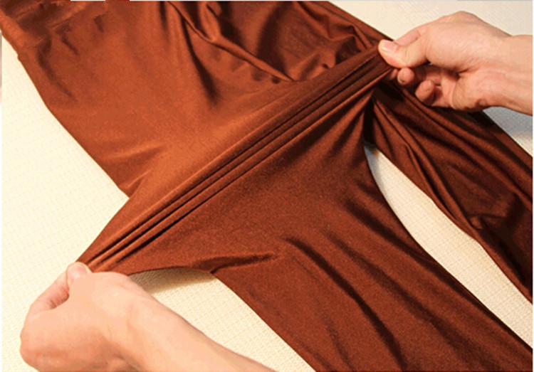 2828046809_2070311134 nova 20 doces cores sólidas leggings fluorescentes mulheres informal plus dimension multicolor brilhante shiny legging feminino calça elástica - HTB1lj6 - Nova 20 Doces Cores Sólidas Leggings Fluorescentes Mulheres Informal Plus Dimension Multicolor Brilhante Shiny Legging Feminino Calça Elástica