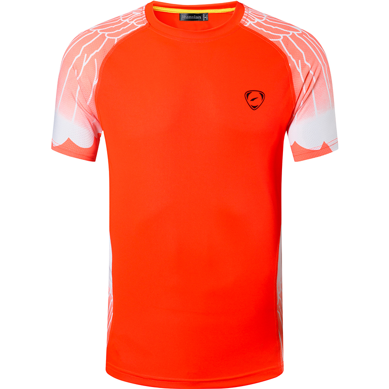 LSL229_Orange_01