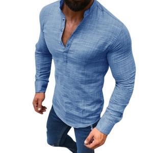 New Men Polo Shirt streetwear