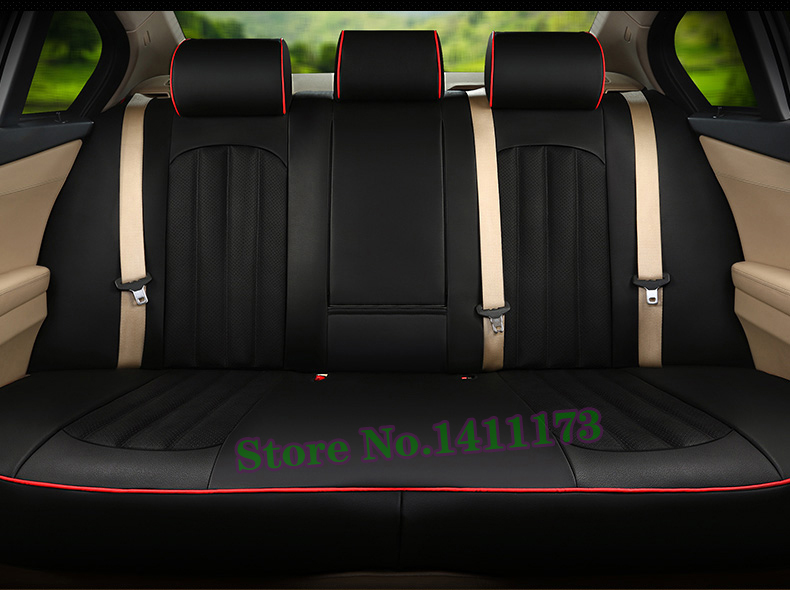 1213 car seat covers set (12)