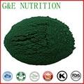 100% pure natural e grau alimentício spirulina em pó 100g 5:1 100g
