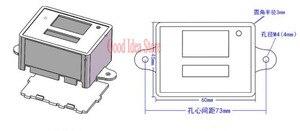 Image 5 - W3002 220 V 12 V 24 V デジタル温度コントローラ 10A サーモスタット制御スイッチプローブ防水センサーサーモスタット