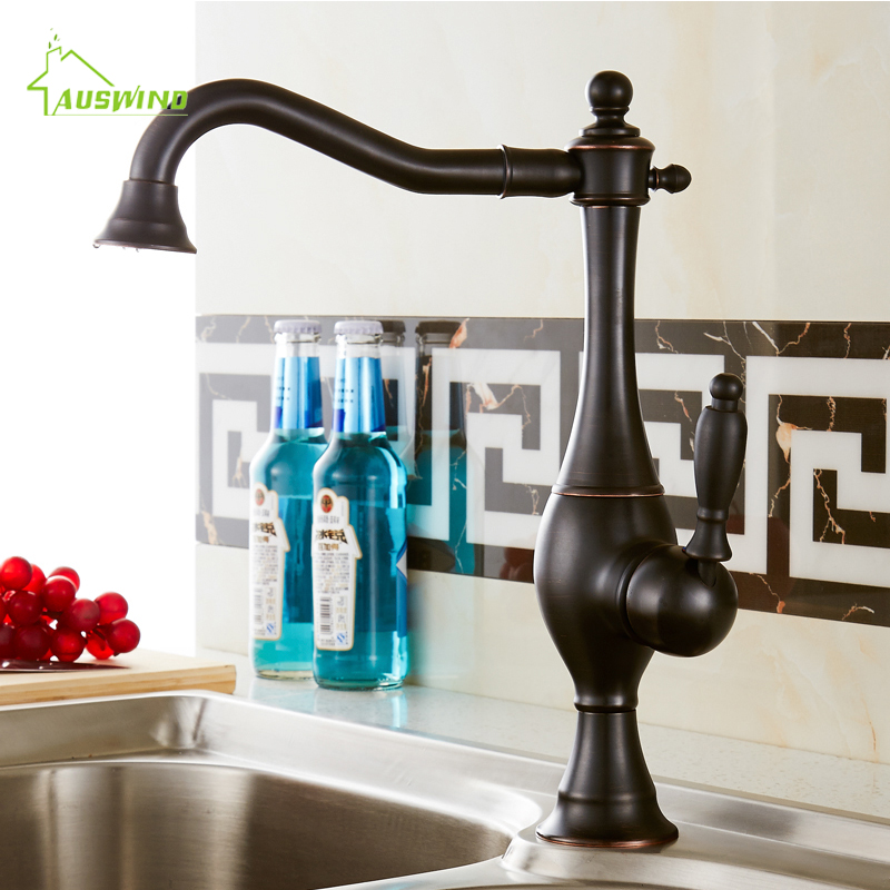 Basin Faucet Luxury Chrome Rose Gold Brass Bathroom Sink Faucet Deck Mounted Single Long Torneira Toilet Mixer Taps luxury new bathroom faucet deck mount single handle gold brass bathroom basin sink faucet golden mixer taps stream spout