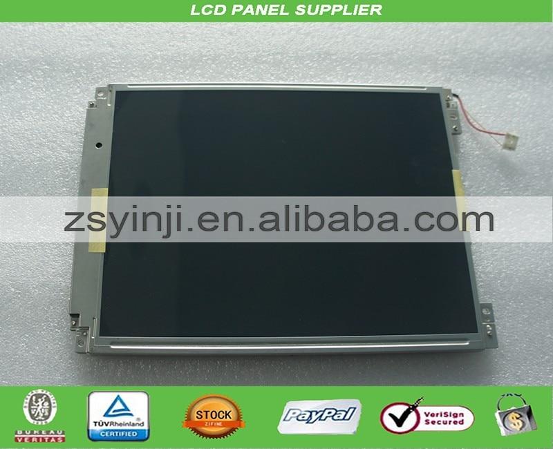 LP104V2(B1)  10.4 640*480 a-Si TFT-LCD panel LP104V2-B1LP104V2(B1)  10.4 640*480 a-Si TFT-LCD panel LP104V2-B1