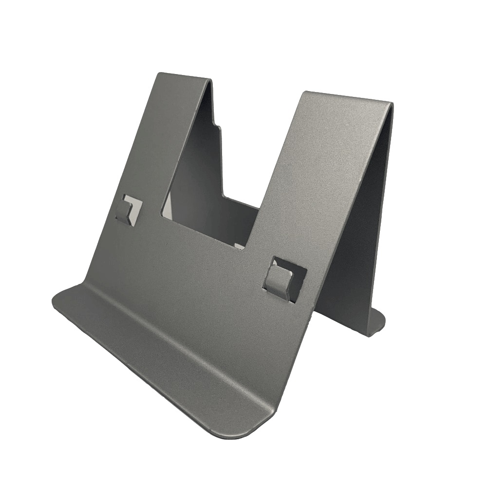 DS-KAB21-H  Desk Stand For KH63/83 Series DS-KH8301-WT DS-KH6310-W Indoor Monitor