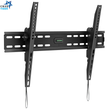 CNXD Universal TV Wall Mount Tilt Bracket TV Frame for 32-65 Inch LCD LED Monitor Flat Panel Plasma HDTV Stand Holder free shipping vesa 400x400 480x400 stand for tv screen tv wall mount tilt plasma lcd 26 32 37 42 50 inch universal tv bracket
