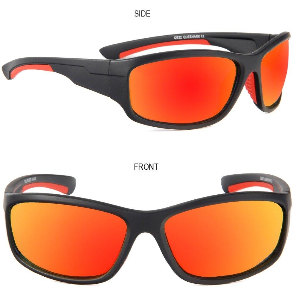 94c6e882b8 Men Women Polarized Sunglasses Cycling Eyewear Bicycle Goggles Outdoor  Driving Riding MTB Road Bike Hiking Fishing. sku  32815332030