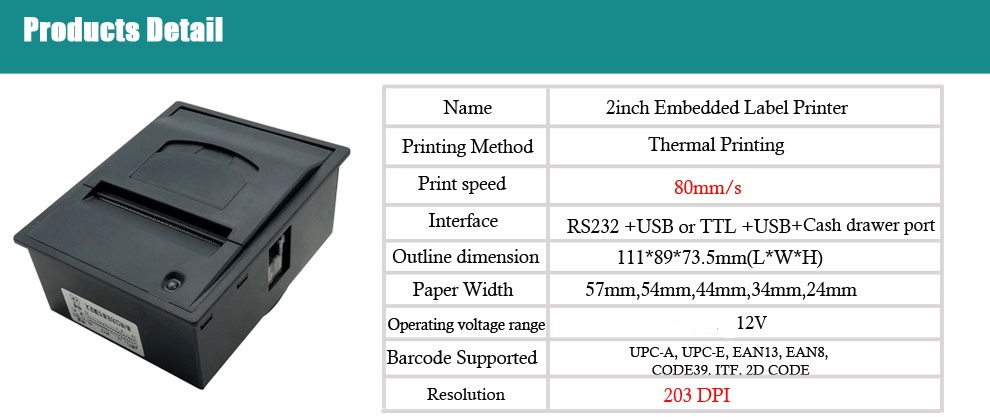 HS-EB58-label-and-receipt-Printer_01
