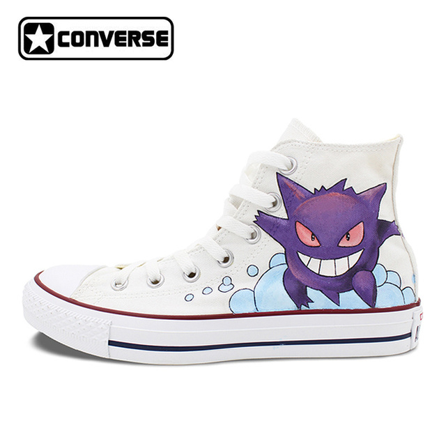 scarpe converse ragazza
