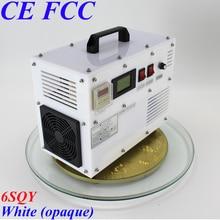 Ce emc lvd fcc многофункциональный бытовой очиститель воздуха обеззараживания воды кухни и ванной дезодорации удаления формальдегида