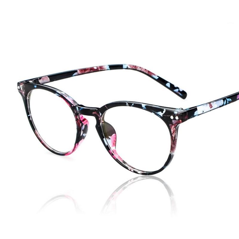 51e6f1aa0004f Anewish moda ojo Gafas Marcos mujeres hombres anti ordenador protección Gafas  gafas anti-fatiga gafas oculos de Grau
