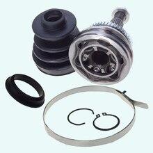 Посылка для ремонта внешней клетки для CHERY QQ6 A1 KIMO J1 CV JOINT для двигателя QQ6 S21 473