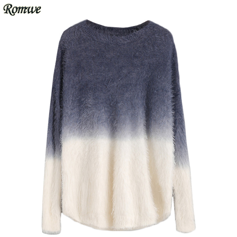 Женские свитера и пуловеры