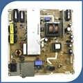 Originele voor power board PSPF331501A BN44-00443A PSPF331501C BN44-00442A tweedehands op verkoop