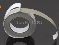9mm 20M EMI Shield Conductive Fabric Cloth Tape Double Sided Adhesive Conduct For Laptop Tablet Phone