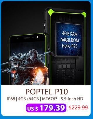 Global Nubia Z17 Lite 6GB 64GB Smartphone 5 5 Inch Bezel