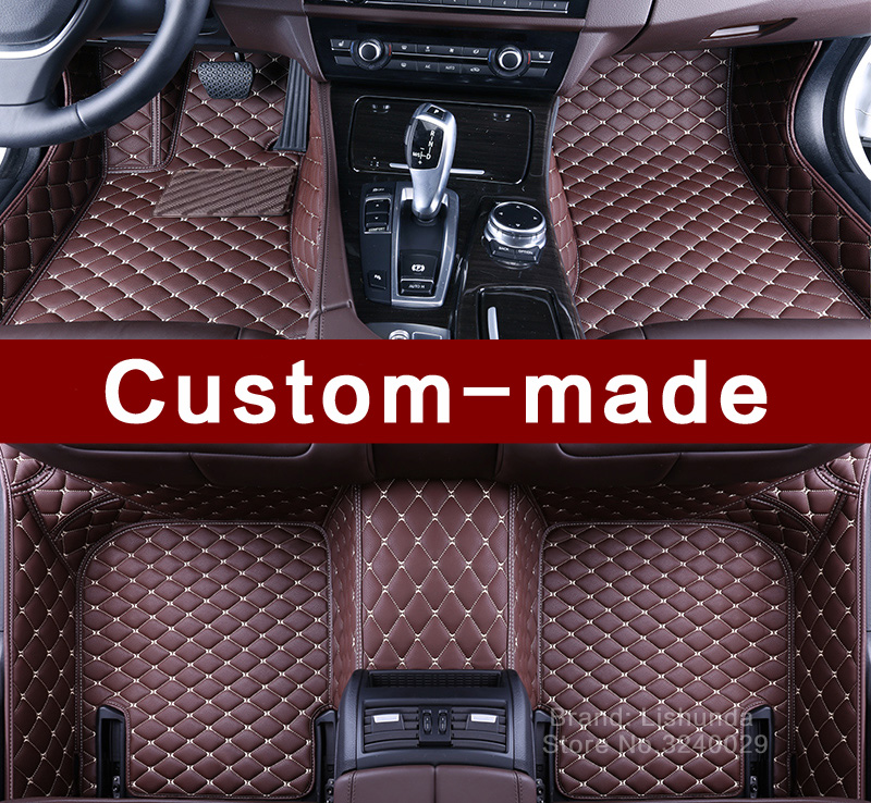 chevy mats custom malibu camaro cruze foot in chevrolet mat sail item from floor automobiles captiva car carpets for rugs styling