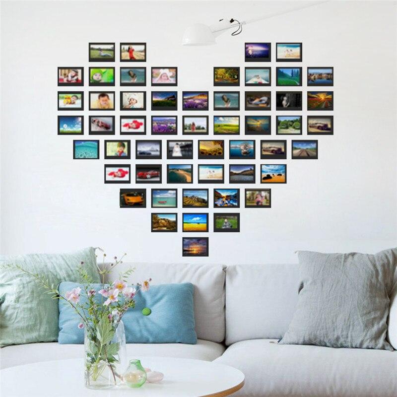 официальном сайте фигуры из фотографий на стене так, только