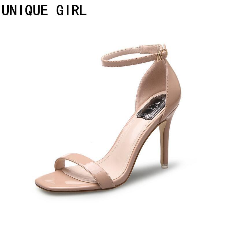 Popular Unique Nude Heels-Buy Cheap Unique Nude Heels lots from ...