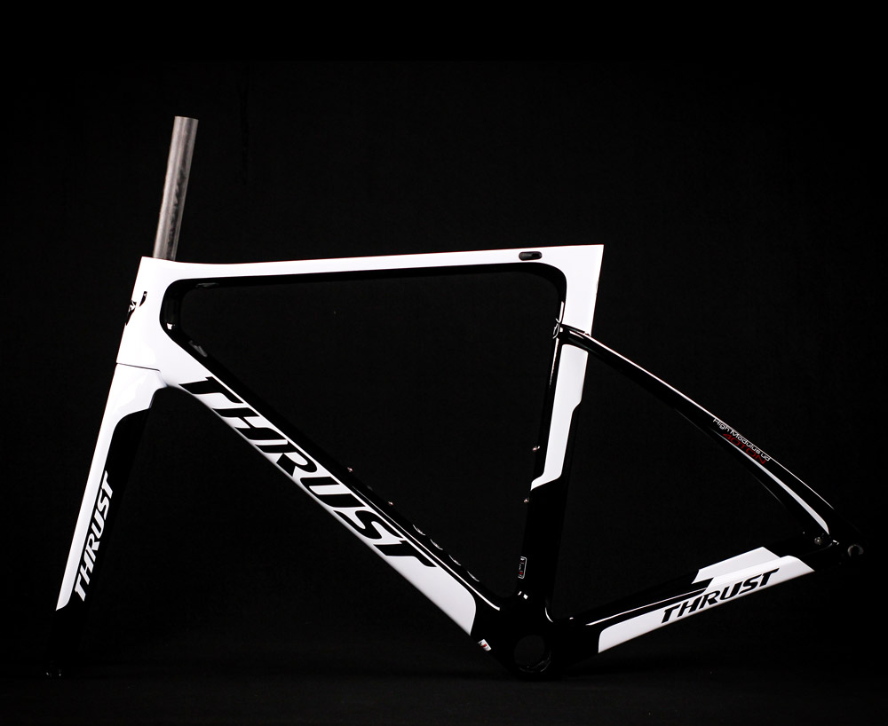 2018 Road Bike Frame Carbon Road Bicycle Frame Di2 Mechanical UD Black Carbon Frame Size XXS XS S M L with 2 Year Warranty orge latest ud weave super light carbon road bike frame ud matt bicycle road frameset bsa bb30 pf30 size xxs xs s m l xl
